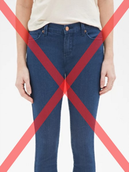 skinny-jeans-too-stretchy
