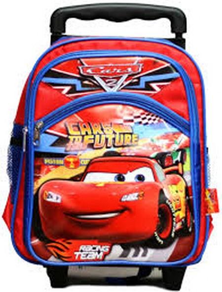 tas anak cars