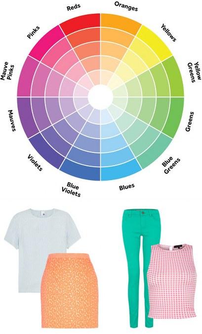 colorwheel-complimentary