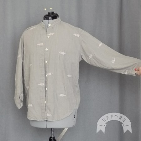 isly-refashion-grey-shirt-before_450x450