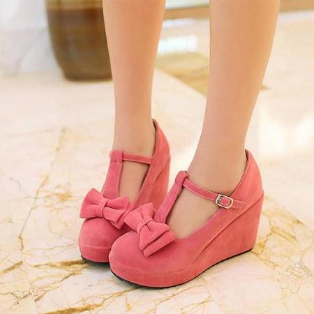 memakai-high-heels