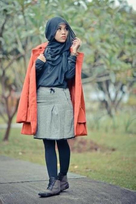 hijab-korean-style_450x674