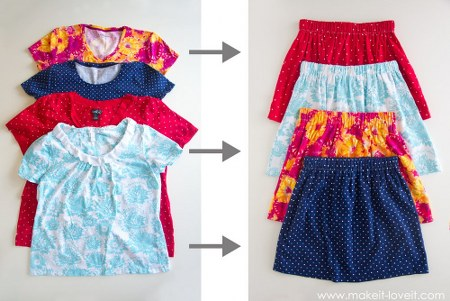 the-10-minute-skirt-refashion-3_450x301
