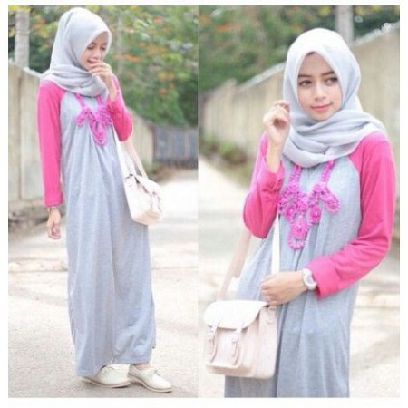 fashion-hijab