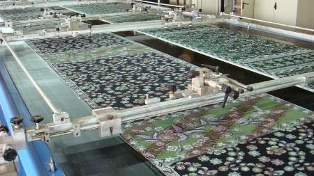 proses-pembuatan-batik-printing