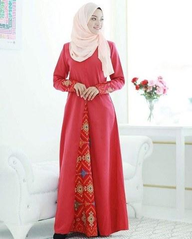 model-baju-kondangan-simple-hijabers_385x480