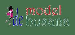 Ide Model Busana