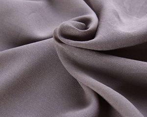 jenis-jenis kain