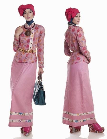 Contoh-Model-Baju-Muslim-untuk-Pesta-Terbaik-2015