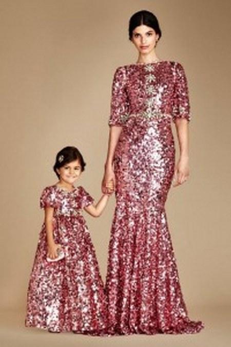 Baju Kembar Ibu dan Anak (22)