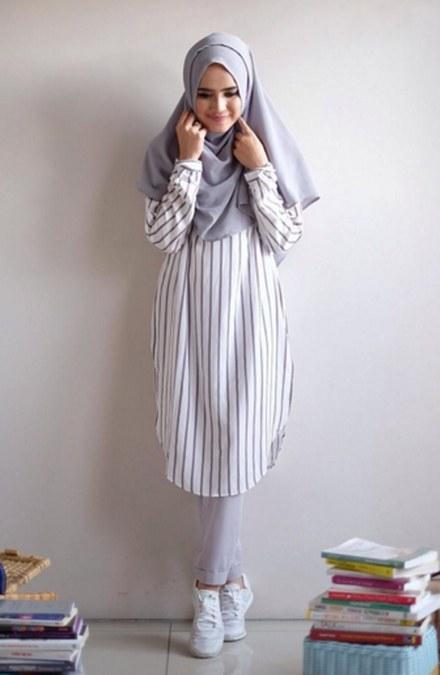 Fashion-Hijab-ke-Kampus