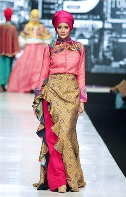 Model-Batik-Modern-2016