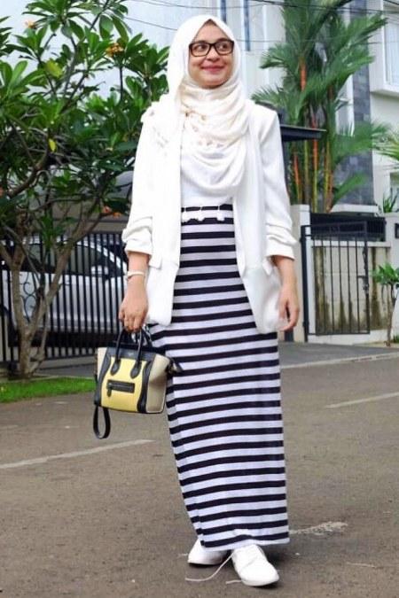 Model Baju Terbaru 2016 Shireen Sungkar