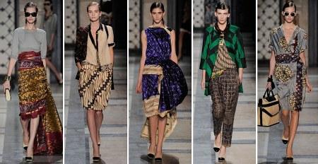 dries-van-noten-batik-collections