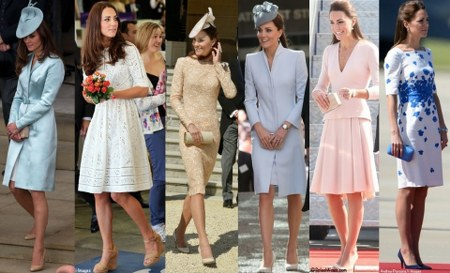 kate-middleton-outfits