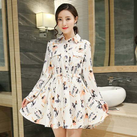 1022016-summer-new-arrival-womens-korean-style-lapel-abstract-print-long-sleeved-dress-shirt-thin_450x450