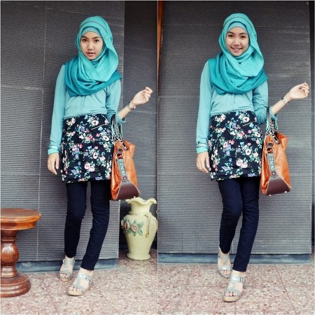 fashion-hijab-remaja-2016_450x450