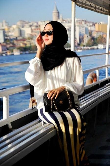 hijab-style-ala-dian-pelangi_449x675