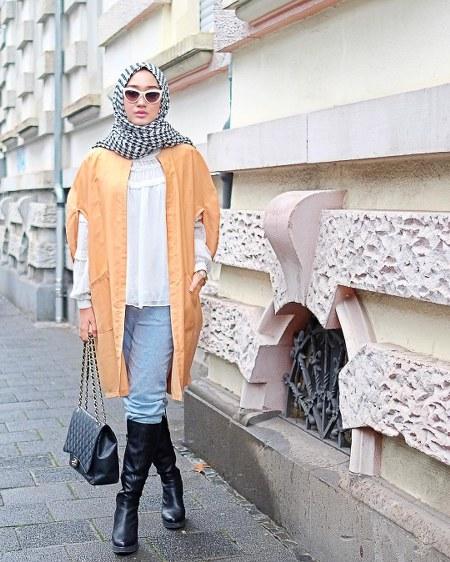 model-baju-muslim-casual-dian-pelangi_450x562