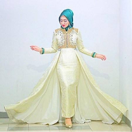 model-baju-muslim-pesta-dian-pelangi-1_450x450
