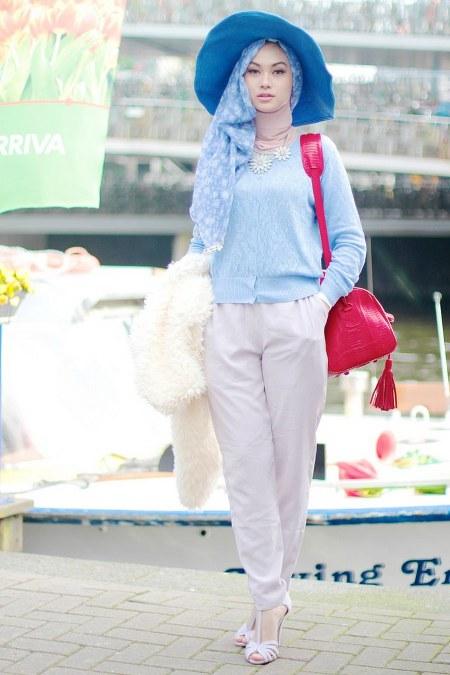 model-hijab-casual-remaja-favorit_450x675