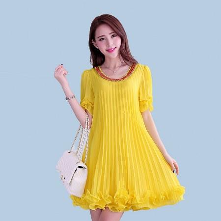 percaya-diri-memakai-baju-warna-cerah_450x450