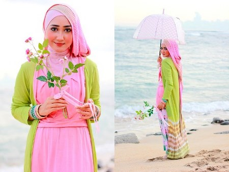 tutorial-hijab-dian-pelangi-hijabmodern_450x338