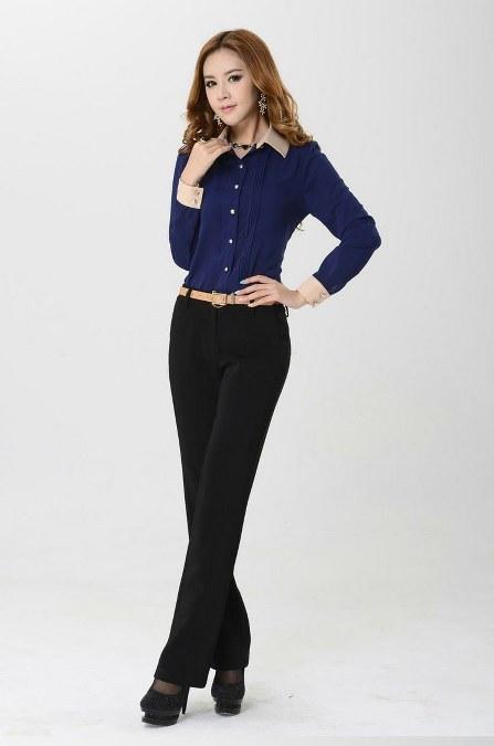 button-down-shirtcelanahigh-heels_447x675_447x675