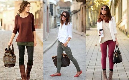 flat-shoes-and-boots_450x281