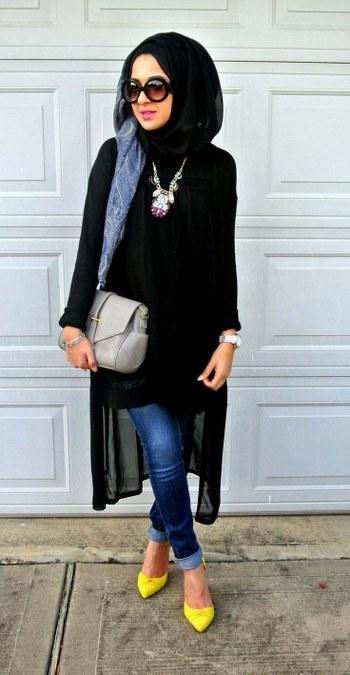 hijab-fashion-canada-4_350x675