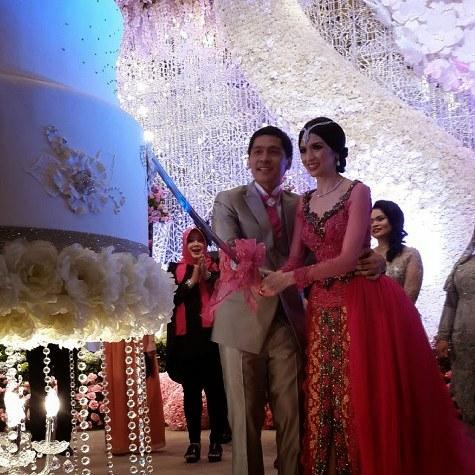 foto-pernikahan-donita-dan-adi-nugroho-12_475x475