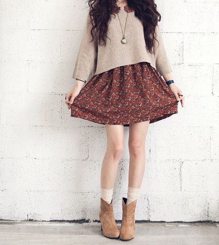 fitted-sweater-dan-fitted-dress_429x480