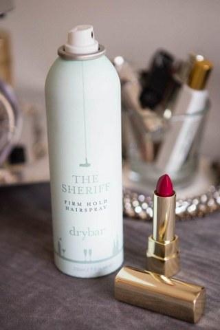 lipstick-682x1024_320x480