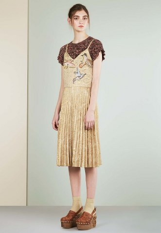 slip-dress-dan-tee_331x480