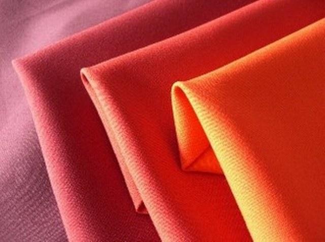 Jual-Kain-Polyester-Kualitas-Terbaik_640x477