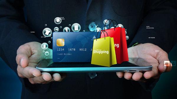Online-shopping (1)