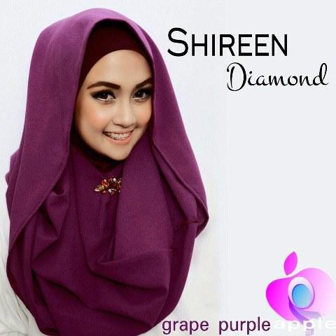 jilbab hoodie instan shiereen diamond by apple hijab brand- detail warna- 2_480x480