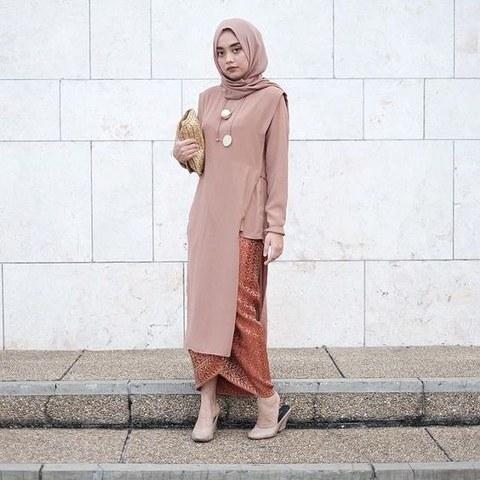 kain batik dan tunik asimetris_480x480