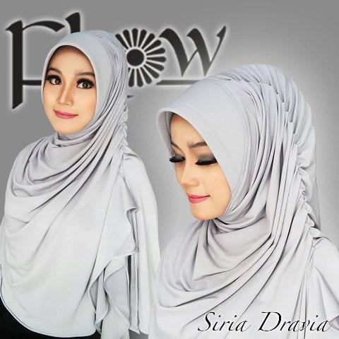 siria-pet-dravia-flow-abu_480x480