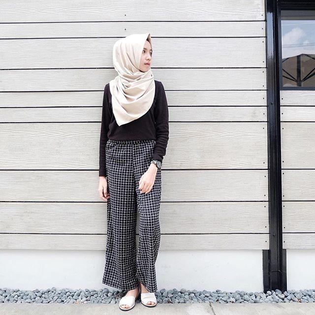 Koleksi-Hijab-Terbaru-Untuk-Usia-Remaja