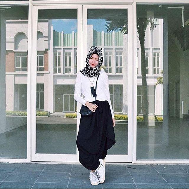 Trend-Busana-Hijab-2017