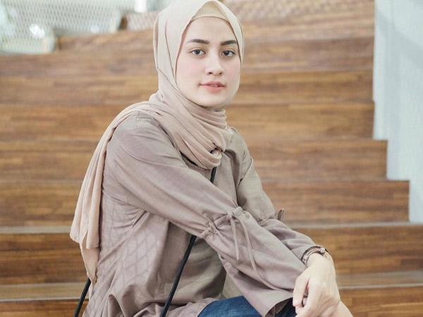 65mix-and-match-warna-beige-untuk-hijabers
